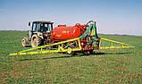 Жидкое азотнофосфорное калийное удобрение для Пшеницы Ячменя Просо ЖКУ 14:18:0 + Микроэлементы. Норма 3-5л/га., фото 5
