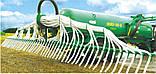 Жидкое азотнофосфорное калийное удобрение для Пшеницы Ячменя Просо ЖКУ 14:18:0 + Микроэлементы. Норма 3-5л/га., фото 6