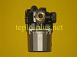 Насос Wilo 39820900 Ferroli Domina C28 N, F28 N, Diva C28, F28, Domiproject C32D, F32D, Domitech C32, F32, фото 6