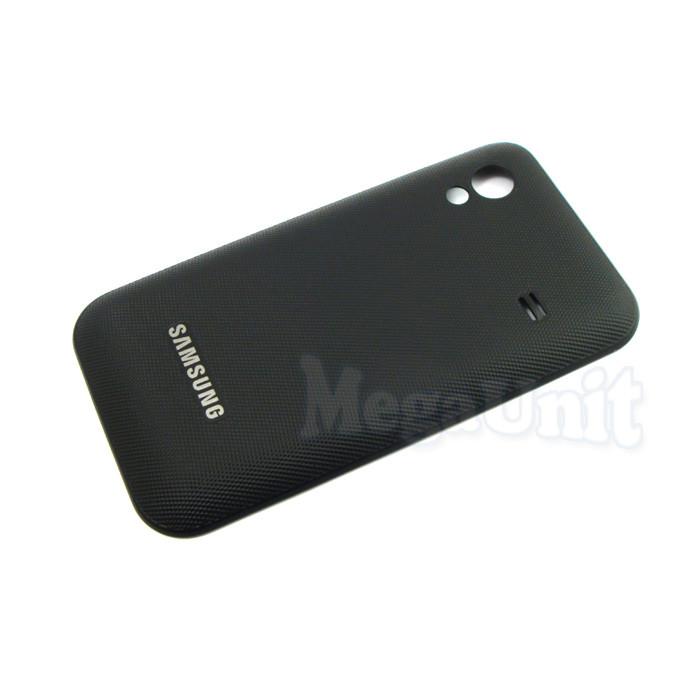 Задняя панель (крышка батареи) Samsung Galaxy Ace S5830