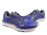 Обувь для тренинга мужская Adidas adipure 360.2 Men B40936
