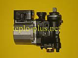 Насос Wilo 39820900 Ferroli Domina C28 N, F28 N, Diva C28, F28, Domiproject C32D, F32D, Domitech C32, F32, фото 3