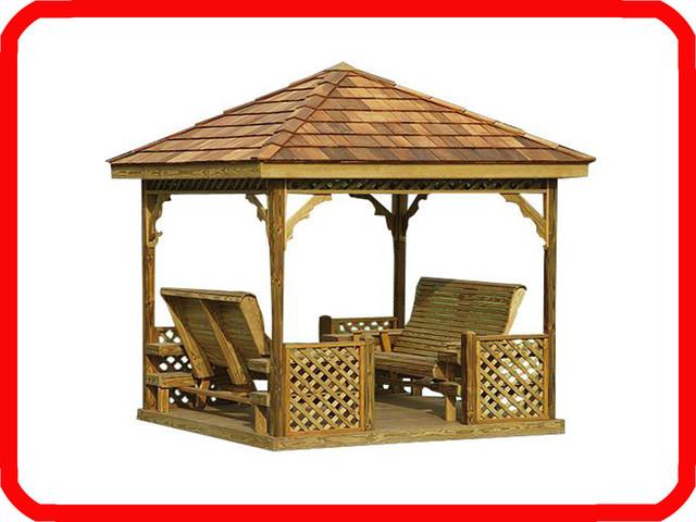 МЕБЛІ садові, для дачі та саду, альтанки, столи, лавки, стільці