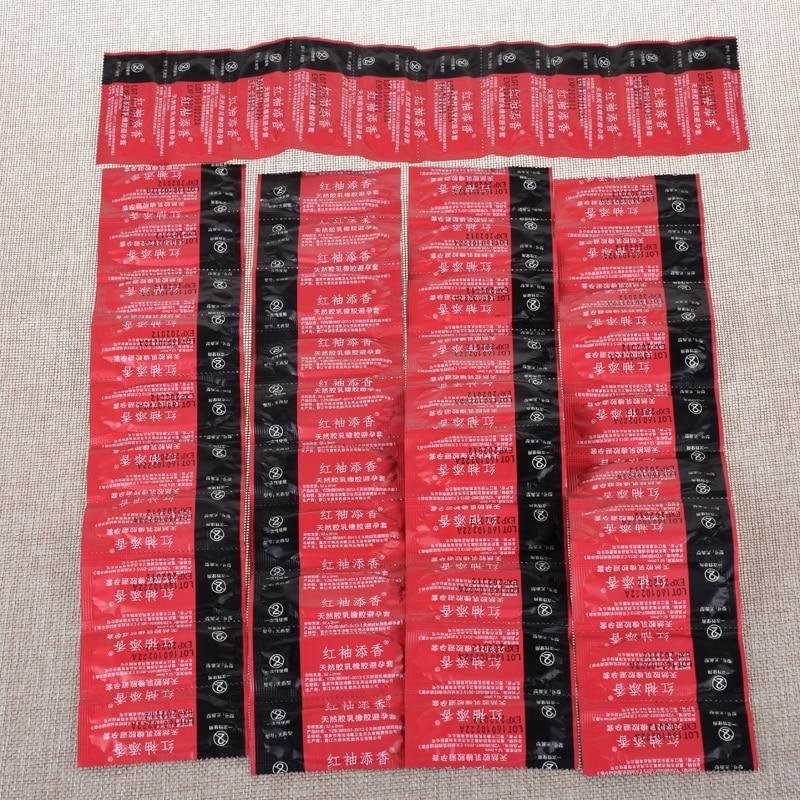 Презервативы ультратонкие для секса 10 шт.в упаковке