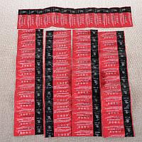 Презервативы ультратонкие для секса 10 шт.в упаковке, фото 1