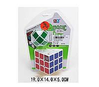 Кубик Рубика8903B-3
