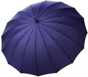 Зонт Doppler 741963DMA, фото 2