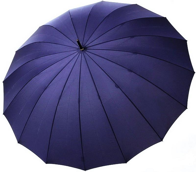 Зонт Doppler 741963DMA