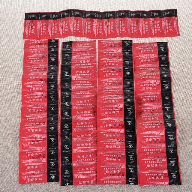 многоразовый презерватив,презервативы онлайн,ультратонкие презервативы