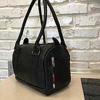 91b2f7ea53ab Пошив сумок в Борисполе. Сравнить цены, купить потребительские ...