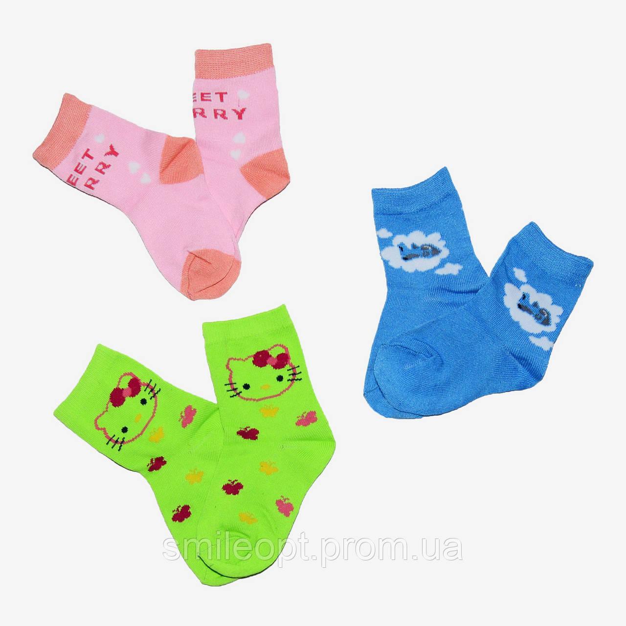 206876f1c16c4 Детские носки