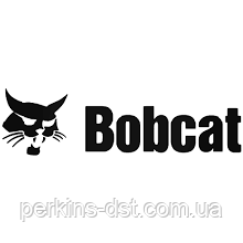 Запчастини BOBCAT 331, 334, 337, 341, 430, 435A, 753, M753, T140, X334