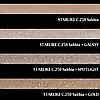 Litokol Starlike Classic Collection С.250 Песочный 5 кг эпоксидный состав для укладки плитки и затирки швов , фото 5