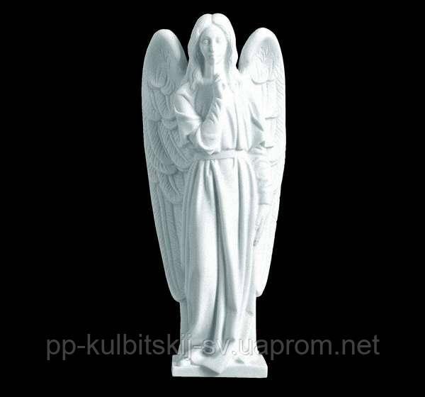 Скульптура Ангела на памятник J6044D
