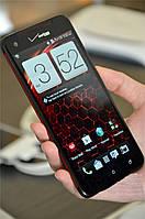 """Сенсорный телефон HTC Droid X920e. FM. Android 4.1. Экран 5"""". Интернет магазин телефонов. Код: КТД1"""