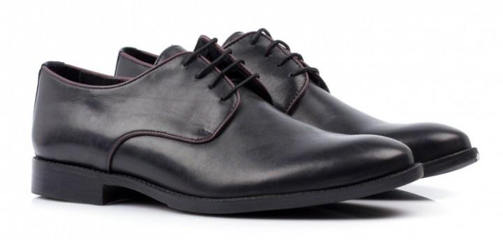 85cc99ac8 Мужские Туфли RIEKER B0512-00 — в Категории