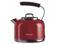 Электрический чайник Kenwood SKM031