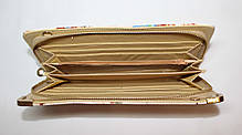 Женский клатч-кошелек Shaishi 7805, фото 2