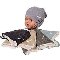 ca96b798 Шапка детская ангора-шелк для девочек
