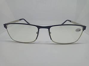 Очки для зрения Verse 1816 C2 Blue Blocker
