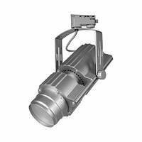 Прожектор б/у, модель: Brilum OT-SP3007-10 SCENA P30