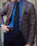 Вовняний піджак KLEIDER BAUER (54), фото 6