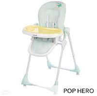 Стул для кормления KIWI Safety 1st Pop Hero