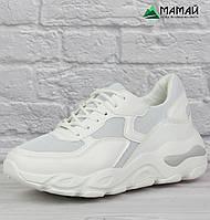 Кросівки жіночі в Украине. Сравнить цены d9f1bf9059171