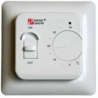 Termo Control ТСL-01.11SF