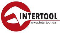 InterTool - націлений на успіх!