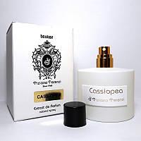 Tiziana Terenzi Cassiopea (Тизиана Терензи Кассиопея) TESTER, 100 ml