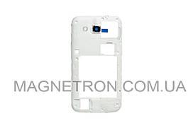 Задняя панель корпуса мобильного телефона Samsung GH98-26329A (code: 09919)