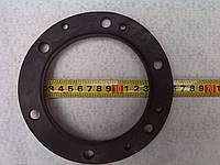 Прокладка для бойлера Електролюкс (Elektrolux)