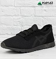 Чоловічі кросівки сітка - Тренд 2019р! від Львівського виробника 8230355c1dfa6