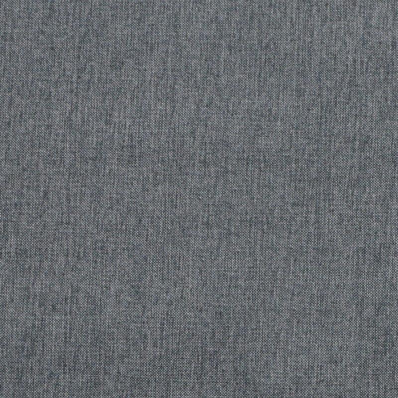 Рогожка Шотландия серый