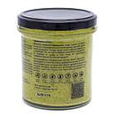 Нежная фисташковая паста 300г, натуральный состав, без добавок, стекло, фото 4