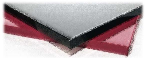 Материалы для изготовления мебели - фото 2
