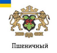 """Солод """"Бел-Гер"""" Пшеничный (Украина) - 1кг, фото 1"""