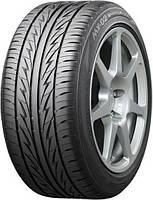 Летние шины Bridgestone Sporty Style MY 02 205/50 R17 89V