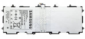 Акумулятор батарея Samsung Galaxy Tab P7500 7000mAh