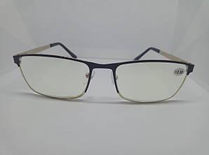 Очки для зрения Verse 1816 C1 Blue Blocker