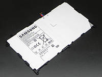 Аккумулятор батарея Samsung Galaxy Tab P7300 6100mAh