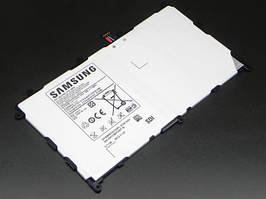 Акумулятор батарея Samsung Galaxy Tab 7300 6100mAh
