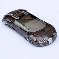 Детский мобильный телефон Bugatti Veyron C618