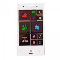 Nokia Lumia 8X +ТВ 2sim  Белый