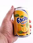 Портативная MP3 колонка Fanta, фото 3