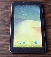 Планшет Nomi Polo C07007 Grey WIFI+3G