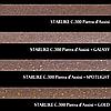 Litokol Starlike Classic Collection С.300 Асиза 5 кг затирка для укладки плитки и фуги швов, фото 2