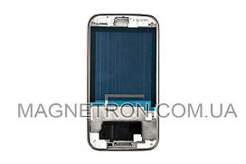 Передняя панель корпуса телефона Samsung GH98-26328A (code: 09918)