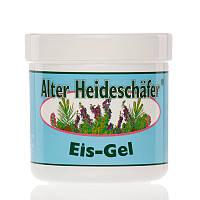 Гель охлаждающий для тела Alter Heideschafer Германия 100 мл